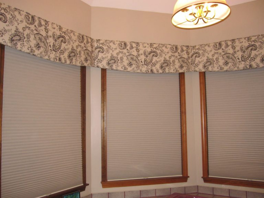 Do Your Blinds Match Your Style?
